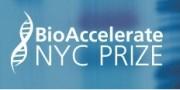 logo_bioaccelerate