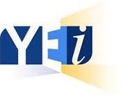logo_yei